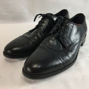 Cole Haan Grand OS Shoes Oxfords C11630 Mens 9 W